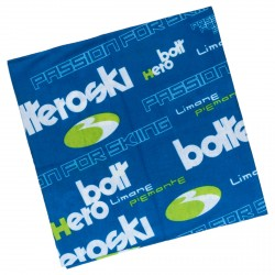 Multifunction bandana Bottero Ski