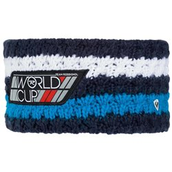 Headband Rossignol World Cup