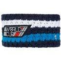 Headband Rossignol World Cup