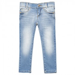 jeans Liu Jo Betty baby