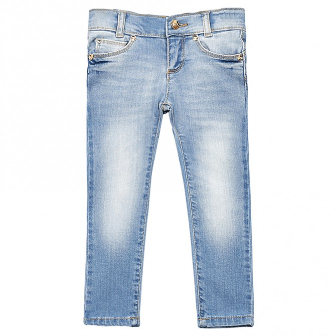 jeans Liu-Jo Betty Girl