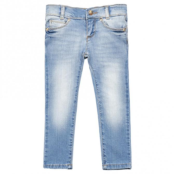 jeans Liu-Jo Betty Girl