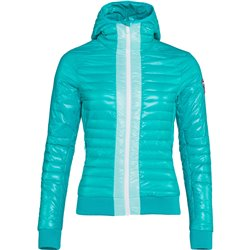 Giacca Rossignol Aiguille Light Hoody