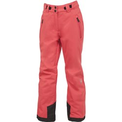 GIRL CONTROLE PANT