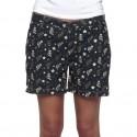 shorts North Sails femme