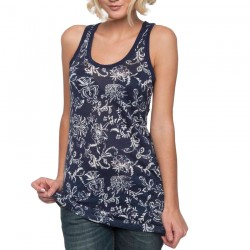 camisole North Sails femme