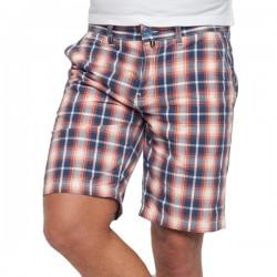 shorts North Sails man