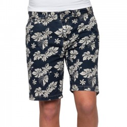 bermuda North Sails homme