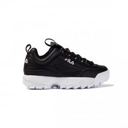 Sneakers Fila Distruptor low