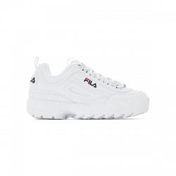 Scarpe Fila Disruptor Low FILA Sneakers