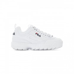 Sneakers Fila Distruptor low