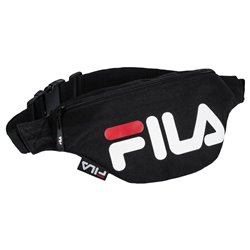 Bum Bag Fila Slim