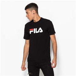 T-shirt Fila Classic