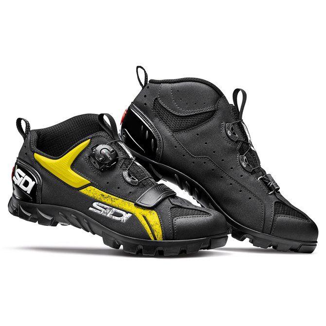 Scarpe Running Asics  scopri l assortimento di Maxi Sport 75a27a26b22