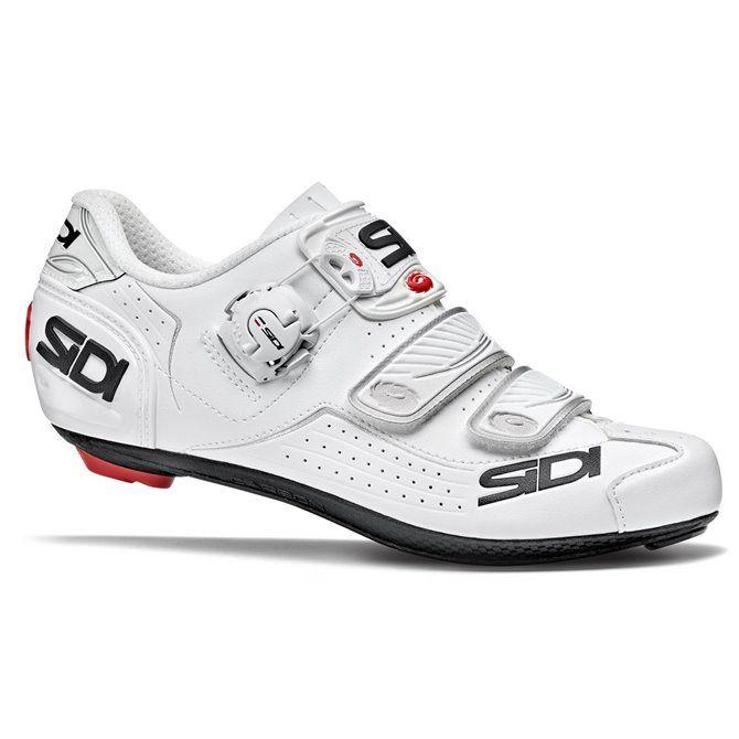 comprar popular 94e7a 1de70 Zapatillas ciclismo Sidi Alba