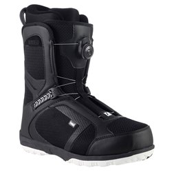 Chaussures snowboard Head Rodeo Boa
