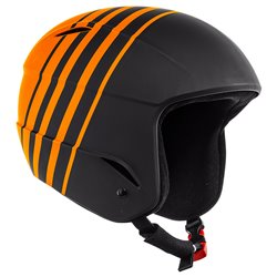 Ski helmet Dainese D-Race junior