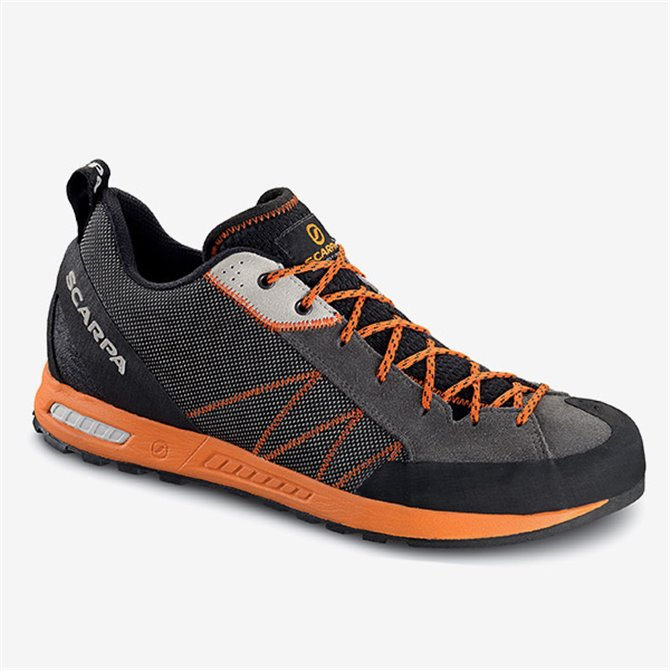 Zapatos Scarpa Gecko Lite