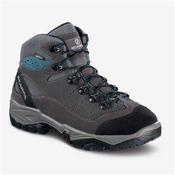 Zapatos trekking Scarpa Mistral GTX