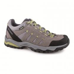 Chaussures Trekking Scarpa Moraine GTX