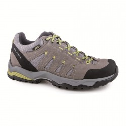 Trekking shoes Scarpa Moraine GTX
