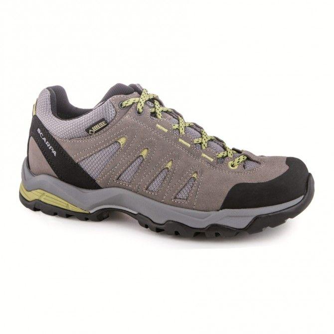 Moraine Chaussures Scarpa Trekking Scarpa Trekking Moraine Gtx Chaussures Gtx 1TFKclJ3