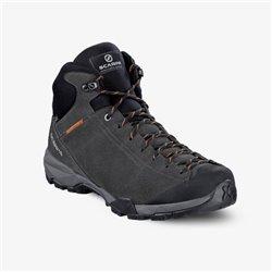 Chaussures trekking Scarpa Mojito GTX