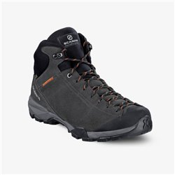 Trekking shoes Scarpa Mojito Hike GTX