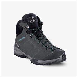 Chaussures trekking Scarpa Mojito Hike GTX