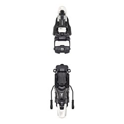 Ski mountaineering bindings Atomic Shift MNC 13