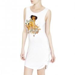 dress Liu-Jo Venus woman