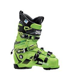 Ski boots Dalbello Panterra 120 GW