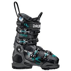 Chaussures de ski Dalbello DS Asolo Factory GW