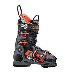 Ski boots Dalbello DS Asolo Factory GW
