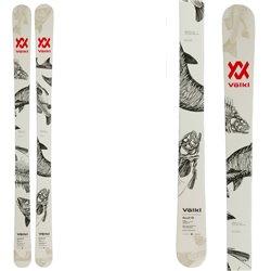 Ski Völkl Revolt 95