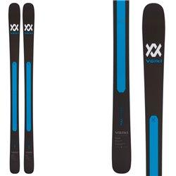 Skis Völkl Kendo
