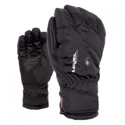 gants de ski Level Cliff homme
