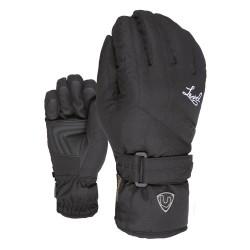 gants ski Level Sunny femme