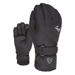 ski gloves Level Sunny woman