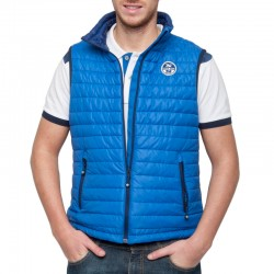 gilet North Sails Skug Uomo