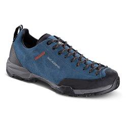 Scarpa Mojito Trail Gtx trekking shoes