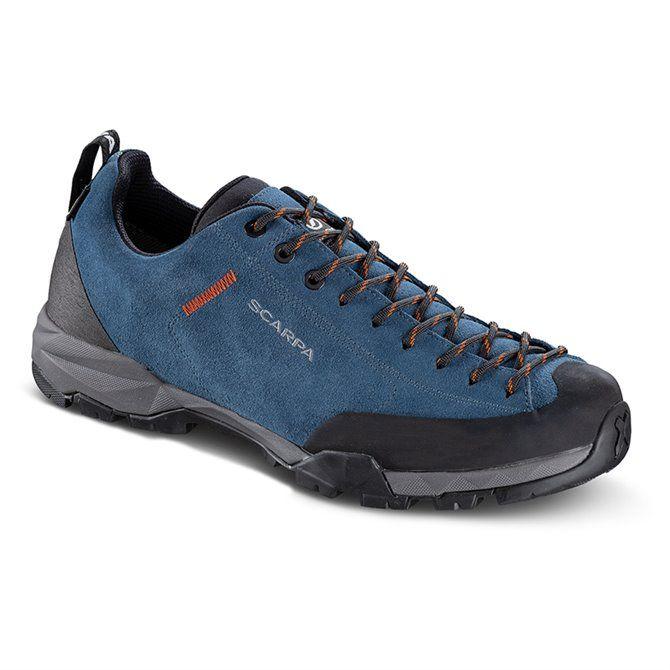 Scarpa Mojito Gtx trekking shoes