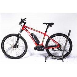 E-bike Ghost Teru M