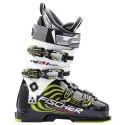 ski boots Fischer RC4 130 Vacuum