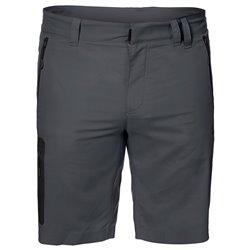 Pantalones de trekking Jack Wolfskin Activate