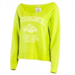 sweatshirt Rossignol Lovely woman
