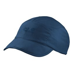 Jack Wolfskin Supplex Road Trip cap