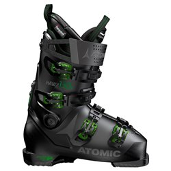 Scarponi sci Atomic Hawx Prime 130 S ATOMIC Allround top level