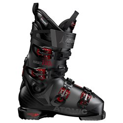 Scarponi sci Atomic Hawx Ultra 130 S nero-rosso