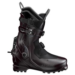 Ski mountaineering boots Atomic Backland Pro